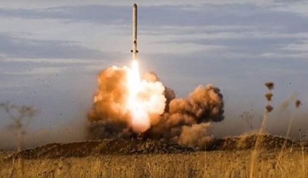 НАТО поддержало решение США по выходу из ДРСМД