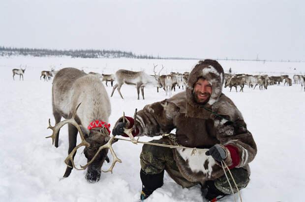 В Марьиной роще пройдёт «снежный фестиваль»