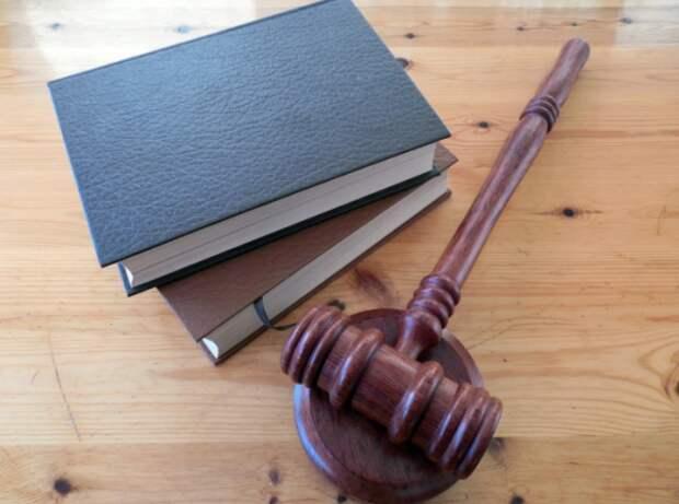 Жительница Севастополя осуждена за торговлю наркотиками