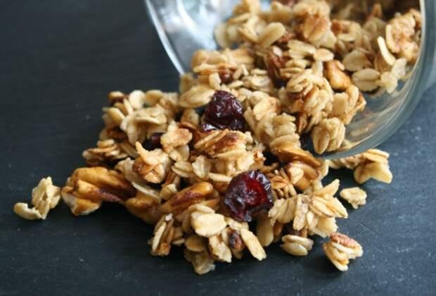 15 вкусных и полезных блюд, которые можно сделать в кружке