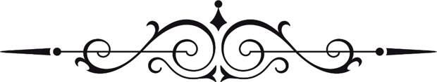 «Во власти воинственного угара»