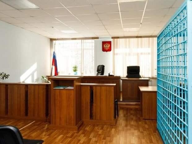 Водителя «КАМАЗа» в Забайкалье приговорили к 9 годам колонии за смерть двух человек в ДТП