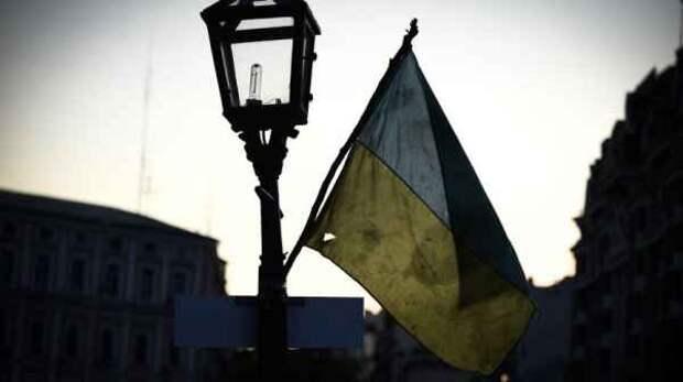Возвращение Донбасса уничтожит Украину