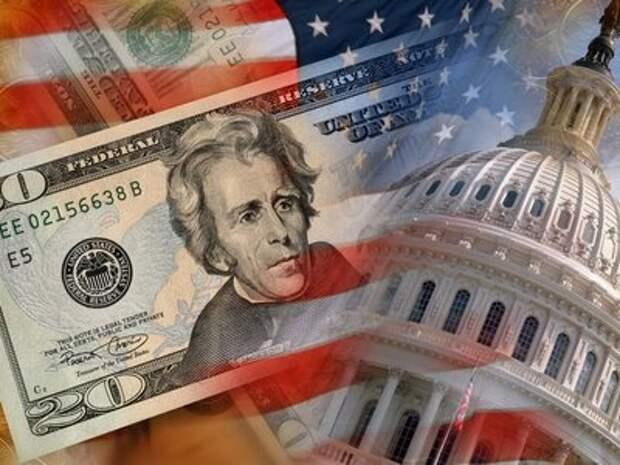 Американский банковский гигант Citigroup перевозит значительные объёмы золотых резервов в Россию Зачем Россия продолжает вкладывать деньги в госдолг США?