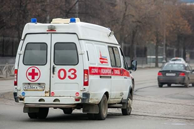 Оперштаб заявляет, что 2/3 умерших от коронавируса вовремя не обратились к врачам