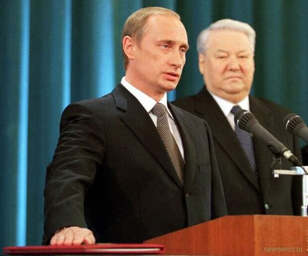 Putin19