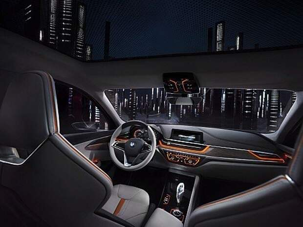 bmw_unsorted_51_1