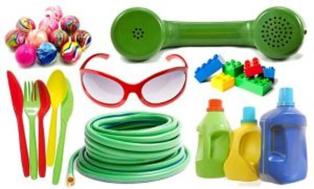 Рекомендации по изготовлению пластмассовых изделий под заказ