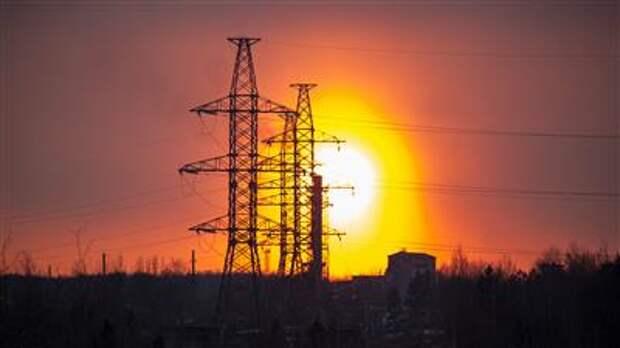 Шульгинов опроверг влияние утильсбора на технику для угледобычи на энерготарифы в 2021 году