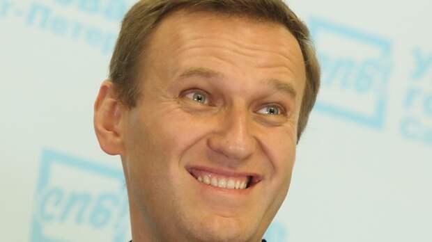 Навальнисты подставят волонтеров и устроят митинги в их поддержку
