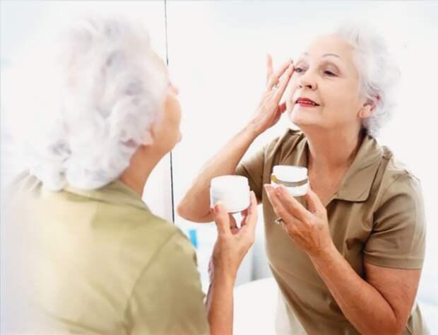 Как приготовить крем для увядающей кожи: 11 проверенных рецептов