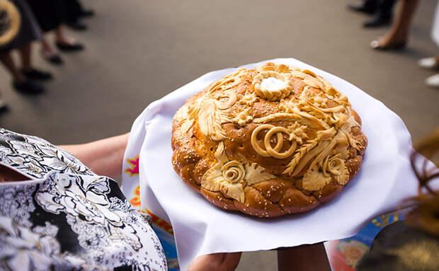 Лампопо, полоток и еще 3 блюда Руси, которые сегодня почти не известны
