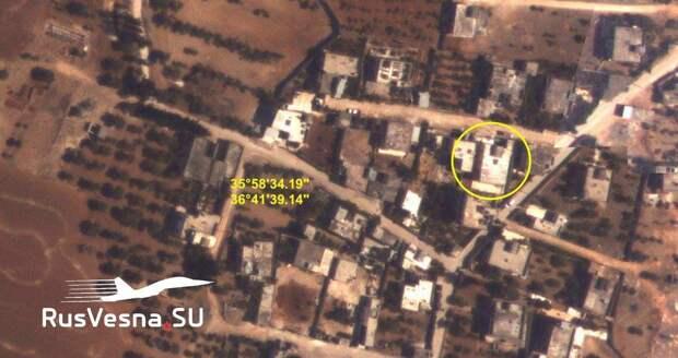МОЛНИЯ: Сирийские боевики рассекретили лагеря подготовки армии террористов для Карабаха