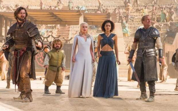 Game_of_ThronesSeries_5Episode_9The_Dance_of_Dragons__FIGHTING_PIT_OF_MEREEN_-_OSUNA_SPAIN-large_trans++_MBhvjUqhIfRd2_dxg_gJ4AUi_eAXJmjTzXoJ-uDM54