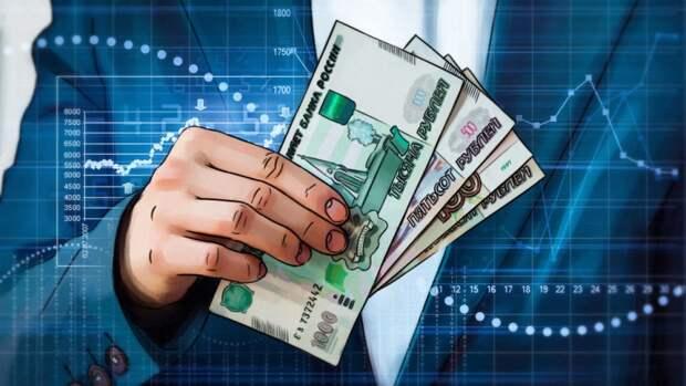 Эксперт Кравченко рассказал о крупнейших держателях госдолга РФ