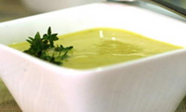 http://home-restaurant.ru/wp-content/uploads/2012/06/Kesakurpitsa_chevrekeitto.jpg