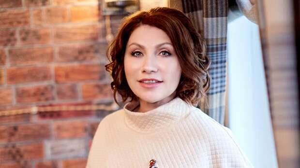 Роза Сябитова обвинила Макееву в пиаре на личной жизни