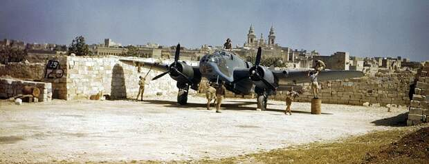 Beaufort-Malta.jpg