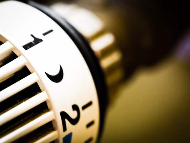 Помощник главы администрации Ялты: Местные просят пока не включать отопление в жилых домах