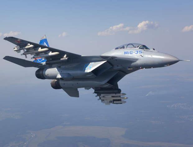 http://tvzvezda.ru/news/forces/content/201506151042-vy25.htm/2.jpg