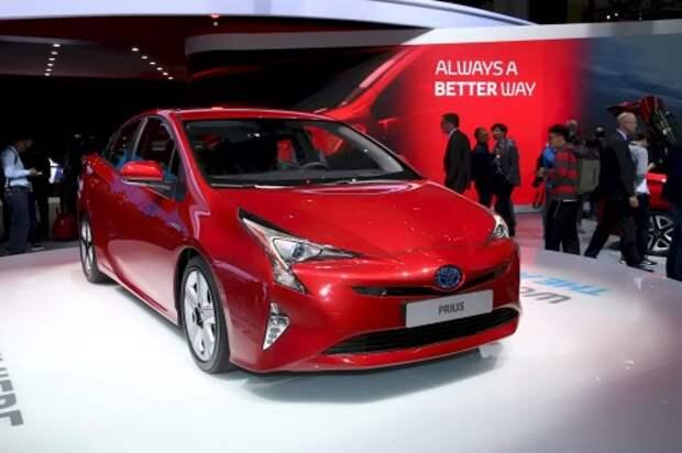 Toyota_Prius_6