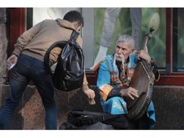 «СССР сделал Украину мощнее Германии». Азаров пояснил, почему теперь она самая бедная в Европе