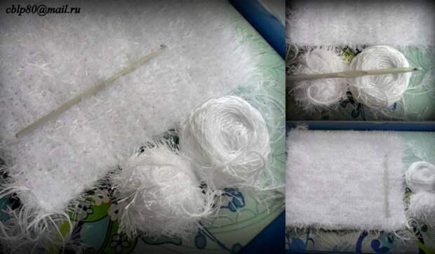 2-подушка-игрушка-овечка2 (640x375, 142Kb)