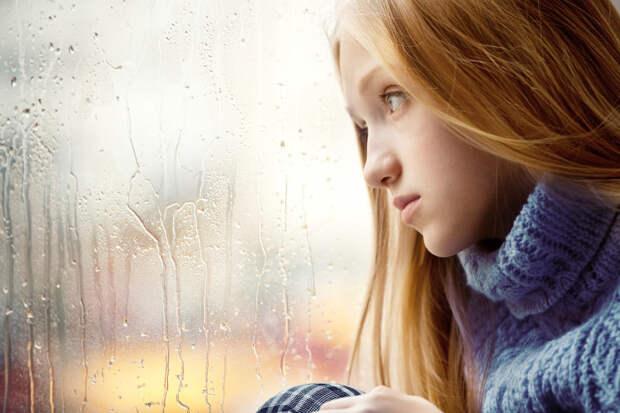 Как пережить начало осени? 10 злободневных советов