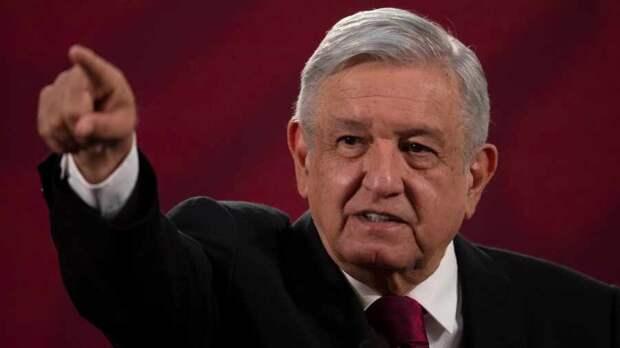 Владимир Карасёв: В Мексике появился свой Уго Чавес