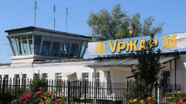 Туристы лишились возможности прилетать на Алаколь на самолетах со стороны ВКО