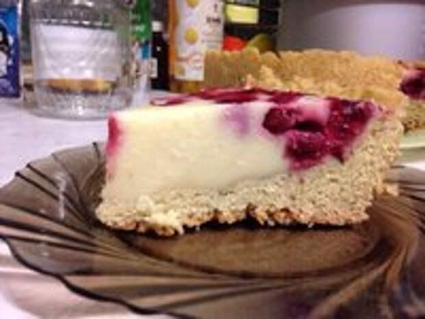 Подборка рецептов пирогов в мультиварке.