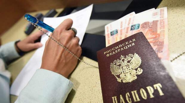 Пир во время чумы — Михаил Хазин о росте объёмов кредитования в РФ