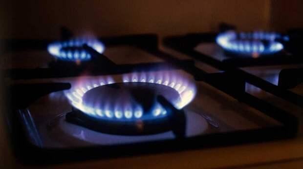 Без газа и с растущими тарифами ЖКХ: Украине предрекли тяжлую зиму