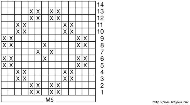 3925073_c442dd0e4b2ed1d95173b807f78a419b (700x387, 92Kb)