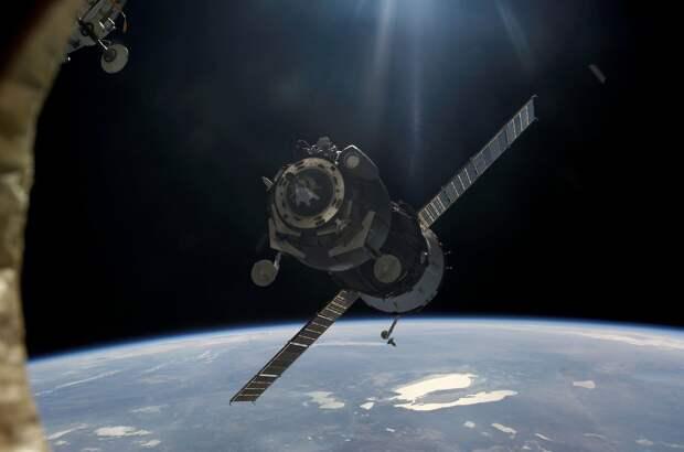 Жители Удмуртии смогут написать космический диктант в режиме онлайн
