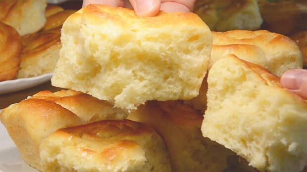 5 способов формирования булочек из дрожжевого теста. Рецепт приготовления Кулинария, Еда, Булочки, Рецепт, Булочки из дрожжевого теста, Видео рецепт, Фотография, Видео, Длиннопост