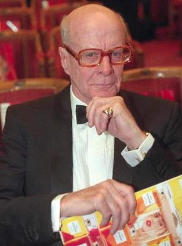 Жак Франсуа, 1999 год