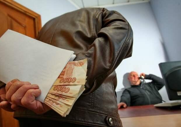 За попытку окупиться за пьяную езду москвич сядет в тюрьму и выплатит 12 млн рублей