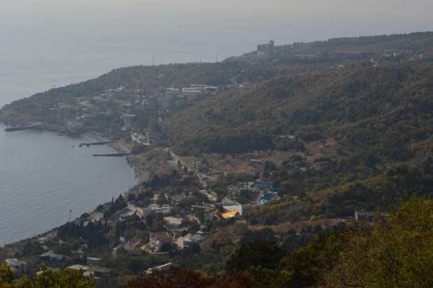 Путин избавил иностранцев от земли в Крыму — чего им ждать и что делать