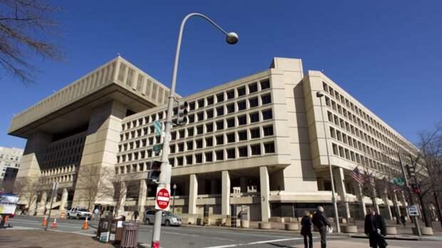 США предупреждают об активизации хакерской деятельности Пхеньяна