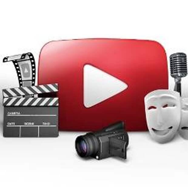 20 хитростей, о которых стоит знать каждому пользователю YouTube