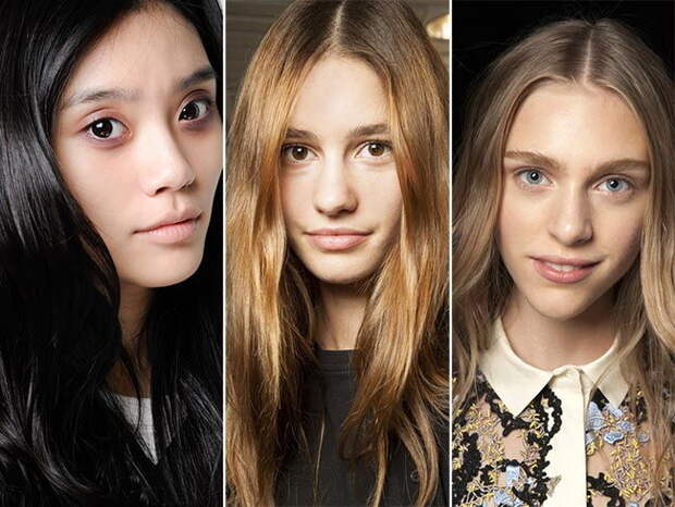 spring_summer_2015_hair_color_trends_fashionisers2