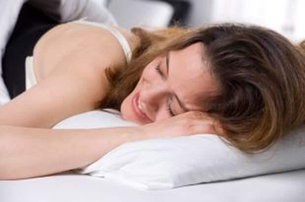 Лучше всех в мире спят жители Словакии