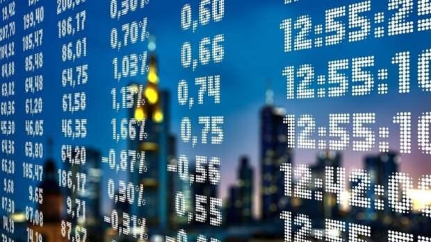 Михаил Хазин не исключает обвала мировых рынков в любой момент