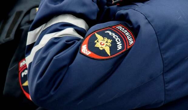 Подозреваемый визнасиловании ребенка был задержан вНижнем Тагиле