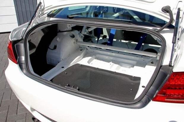 BMWM3K4