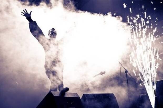В Воронеже в рамках празднования 9 мая состоится рок-фестиваль «Победа»