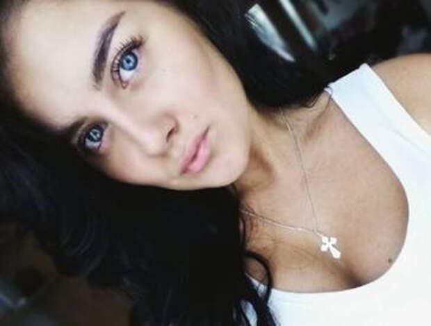 Смартфон-убийца: 24-летнюю россиянку убило током в ванной