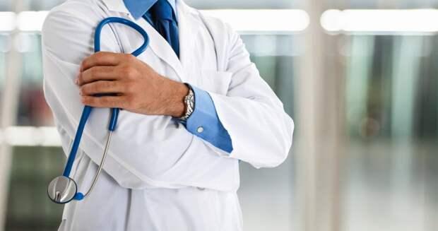 Диабет и язву желудка будут лечить по-новому