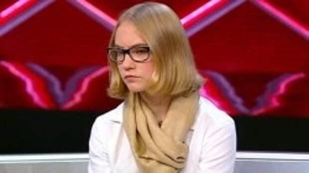 Изнасилование Ирины Сычевой в туалете. ДЕЛА НАШИ- СКОРБНЫЕ!